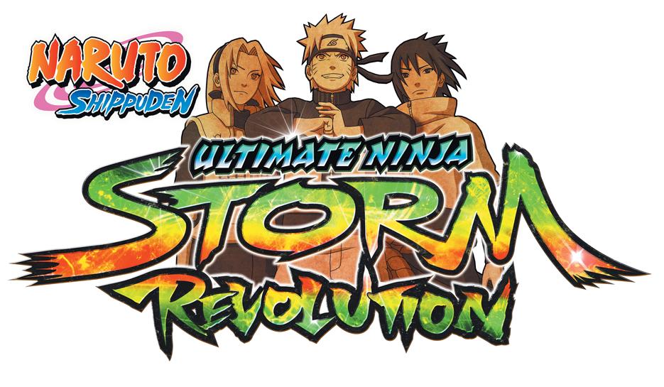 Photo of Obito Uchiha ينضم للقتال في لعبة Naruto Shippuden: Ultimate Ninja Storm Revolution
