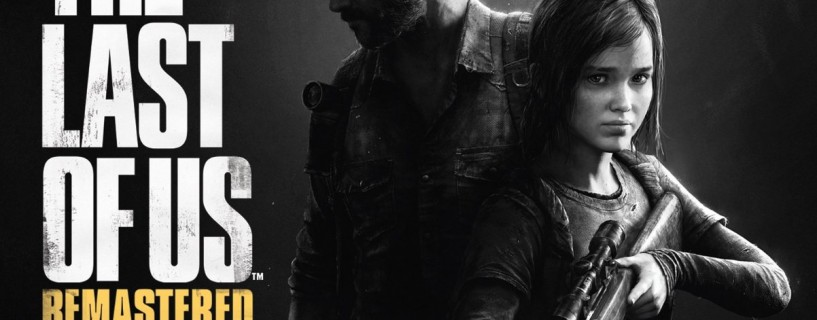 The Last Of Us: Remastered is now 10$ cheaper , pre-orders get refunds