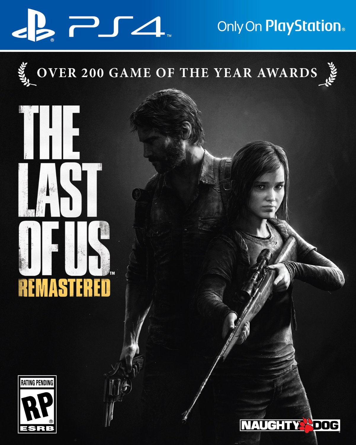 Photo of The Last Of Us: Remastered is now 10$ cheaper , pre-orders get refunds