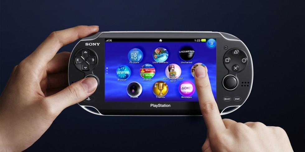 Photo of سوني تعلن رسميًا عن توفير المحرك الرسومي Unity على PlayStation Mobile