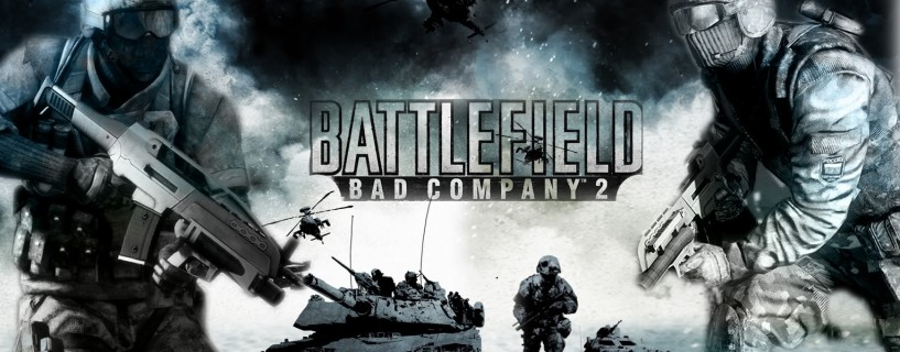 "Battlefield: Bad Company 3 could still happen , ""Wait and see"""
