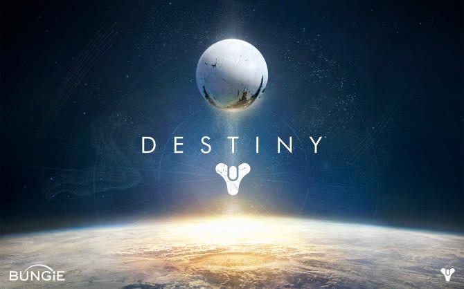 Photo of Bungie تكشف عن قائمة الإنجازات والجوائز في لعبة Destiny