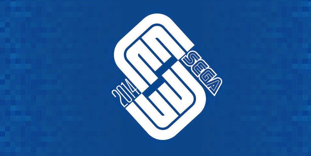 Photo of لائحة ألعاب SEGA في فعاليات E3 2014