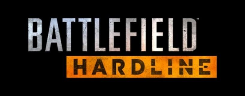 الأسلحة و الأدوات تم فتحها للجميع في Battlefield Hardline Beta