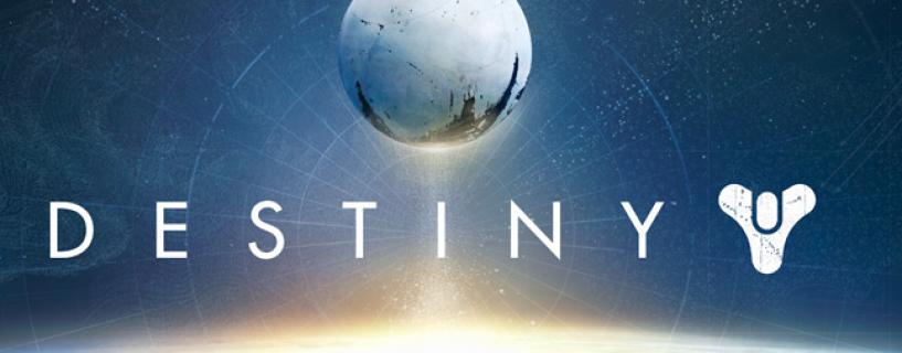 Destiny ستكون حصرية على جهاز PS4 و PS3 في اليابان