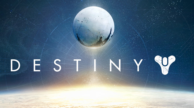Photo of Destiny ستكون حصرية على جهاز PS4 و PS3 في اليابان