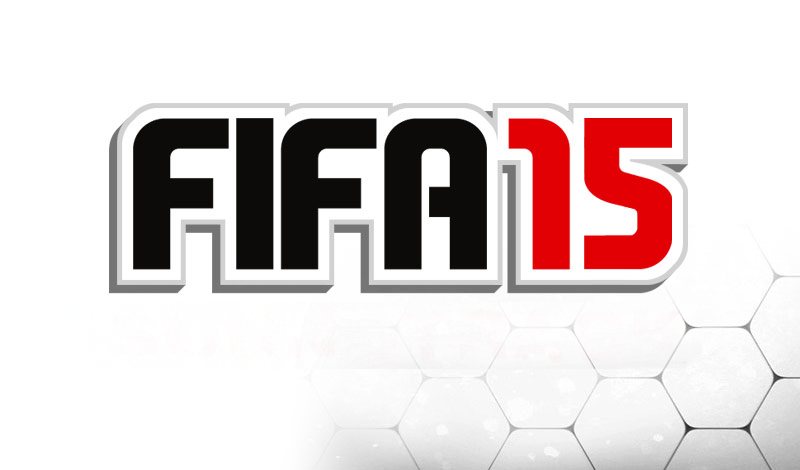 Photo of Primary trailer for FIFA 15