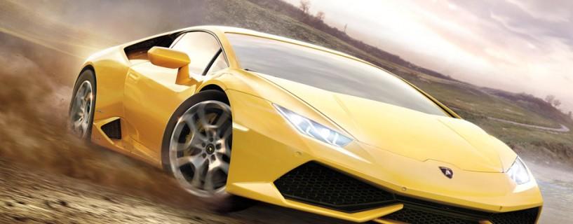 رسميًا لعبة Forza Horizon 2 ستصدر في 30 سبتمبر