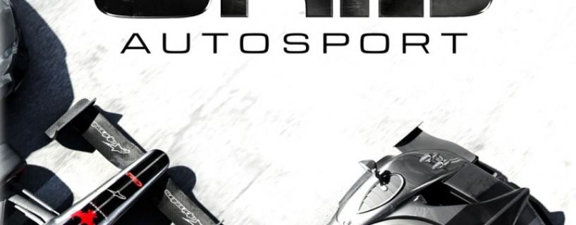 عرض جديد بثلاثين دقيقة يوضح أسلوب اللعب في Grid Autosport
