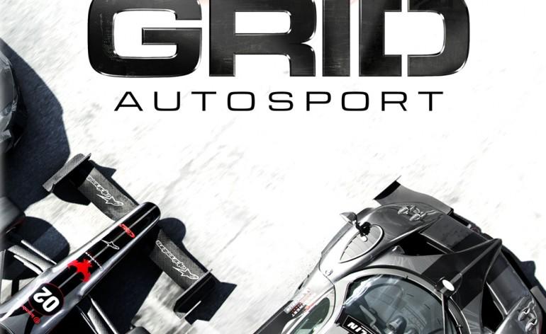 Photo of عرض جديد بثلاثين دقيقة يوضح أسلوب اللعب في Grid Autosport