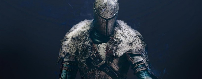 Watch how someone managed to beat Dark Souls 2 in 20 minutes