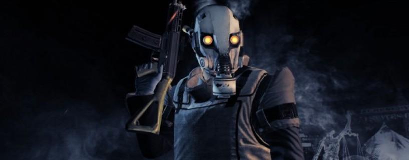 لعبة  Payday 2 Crimewave Edition قادمة رسميًا لأجهزة الجيل الجديد