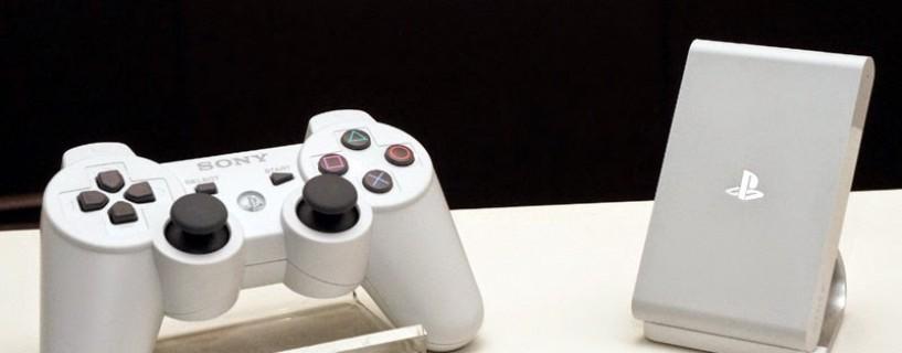 سعر نسخة PlayStation TV  الأوروبية
