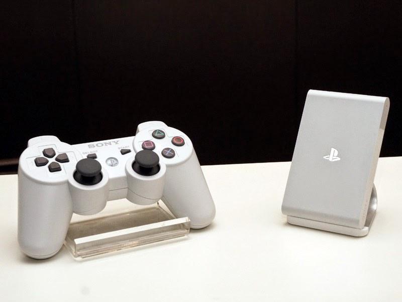 Photo of سعر نسخة PlayStation TV  الأوروبية