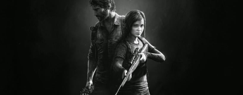 تحديد تاريخ و ثمن النسخة الأوروبية للعبة The Last Of Us Remastered
