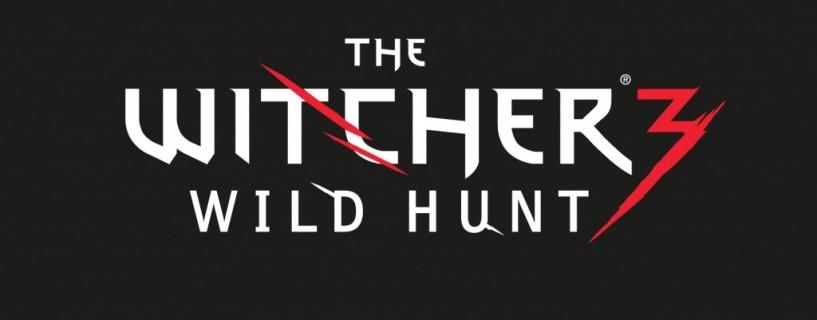 تحديد تاريخ 24 فبراير كموعد صدور The Witcher 3 مع دعم اللعبة للغة العربية نصيًا