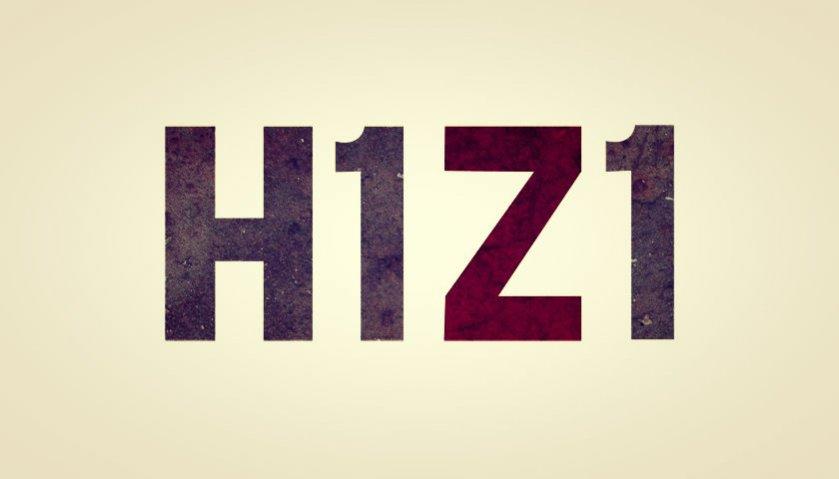 Photo of صور جديدة للعبة البقاء على قيد الحياة H1Z1 المجانية