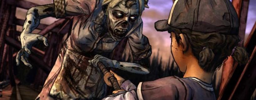 The Walking Dead Season 3 مؤكدٌ قدومه في معرض Comic-Con