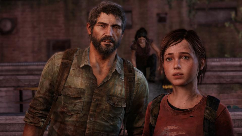 Photo of هذا هو سبب تطوير The Last Of Us: Remastered للبلايستيشن 4