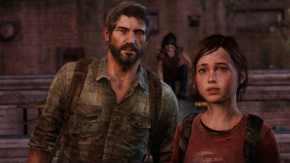 Photo of The Last Of Us: Remastered is 50GB in size