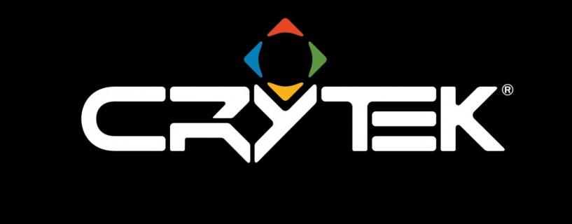 Crytek UK's Staff No Longer Going To Work