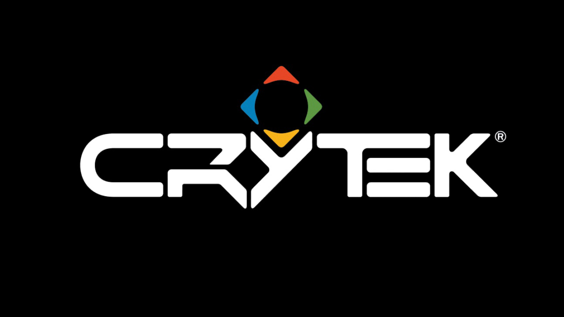 Photo of Crytek UK's Staff No Longer Going To Work