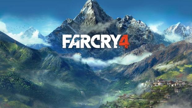 Photo of الكشف عن محتوى نسخة Ultimate Kyrat Edition للعبة Far Cry 4