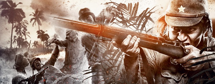 Is Treyarch Working on Call of Duty: World at War II?