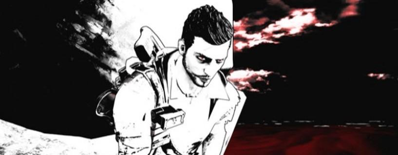 """Escape Dead Island"" Announced , first trailer inside"