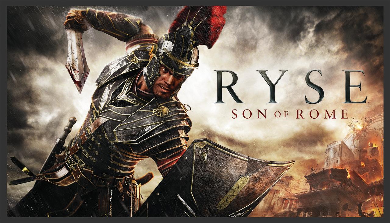 Photo of شركة SONY تبدي إهتمامها بشراء تراخيص Ryse: Son of Rome