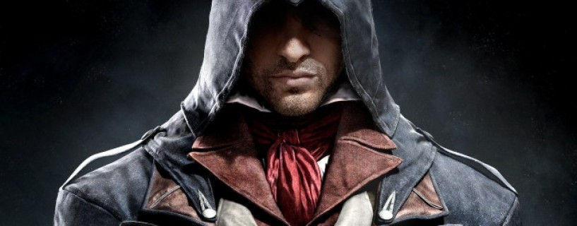Assassin's Creed Unity: Tons of New Info