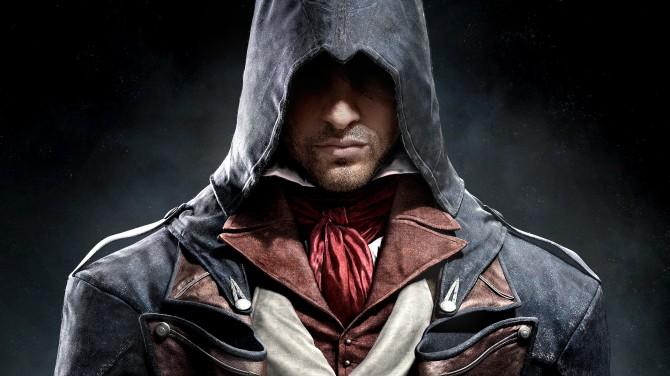Photo of المزيد من التفاصيل حول لعبة Assassin's Creed Unity