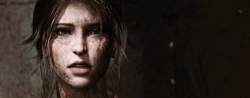 Rise of The Tomb Raider isn't an Xbox exclusive, Says microsoft