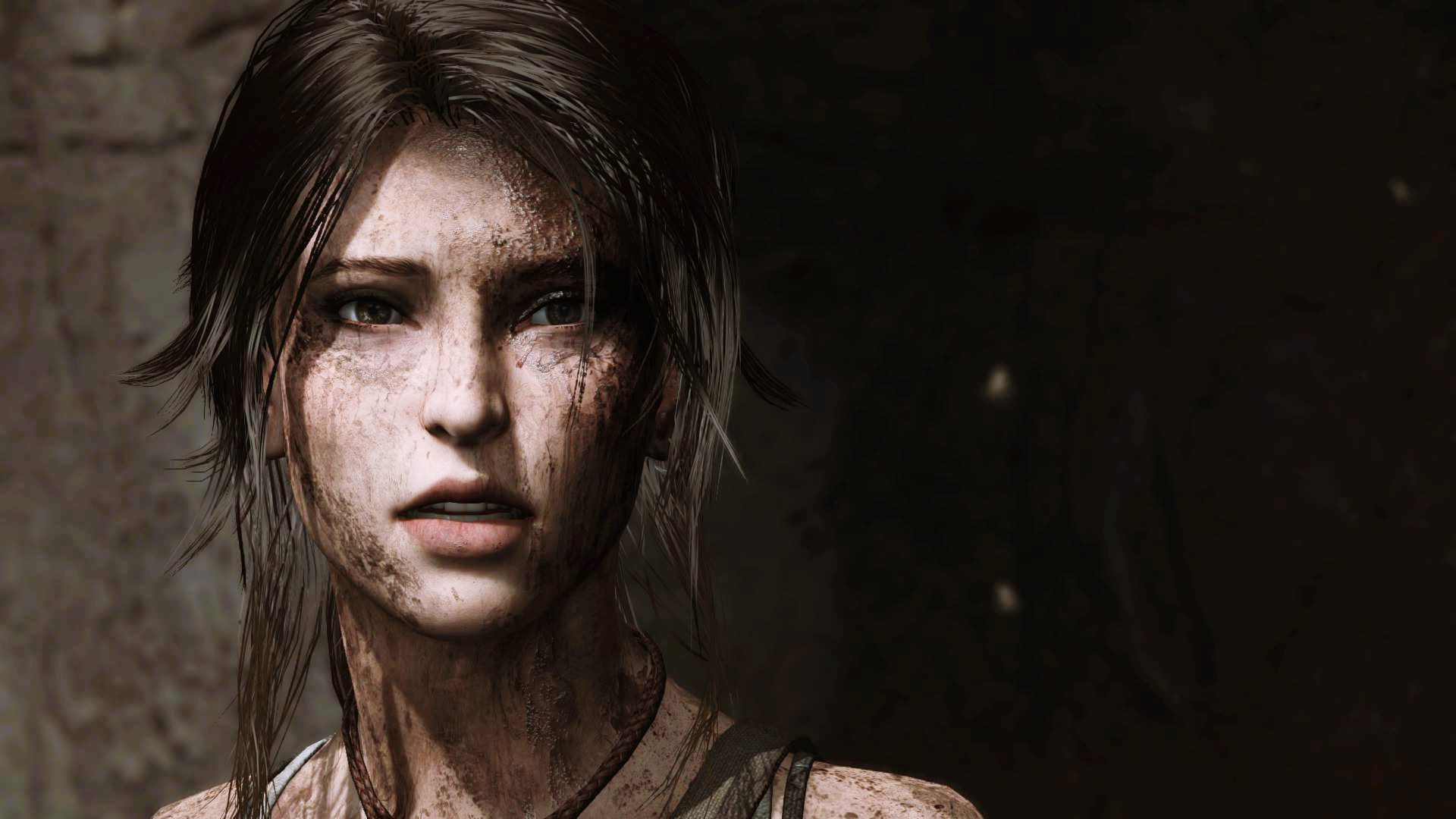 Photo of Rise of The Tomb Raider ليست حصرية كاملة لأجهزة الأكسبوكس