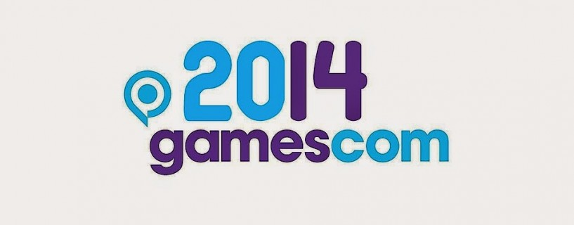 Gamescom 2014 Press Conference Streaming Schedule