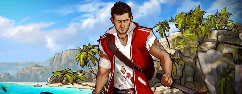 Escape Dead Island تحصل على موعد إصدار بالإضافة لعرض جديد