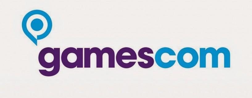 Gamescom 2014 Awards Nominees Revealed