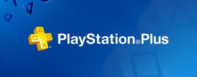 PSN is down due to a DDOS attack