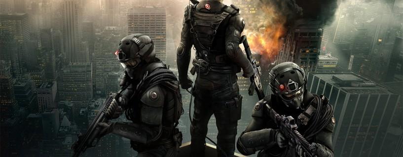 Tom Clancy's The Division تتحصل على صور جديدة