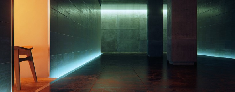 These Unreal Engine 4 videos are unbelievable