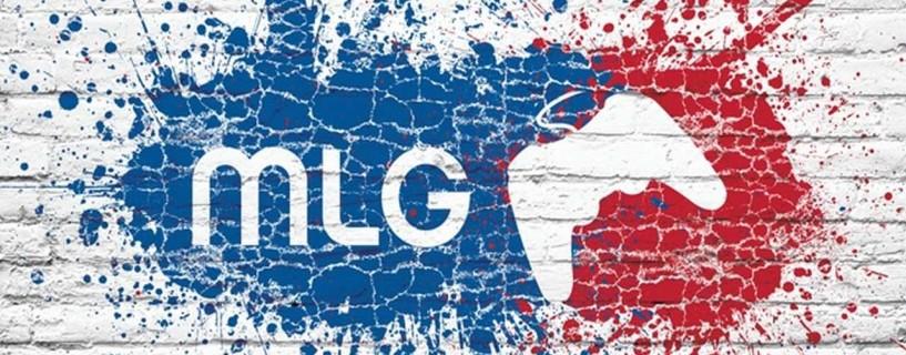 MLG تخطط لبناء ساحة ألعاب إلكترونية جديدة في أوهايو
