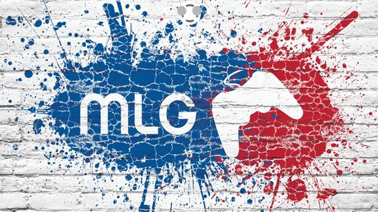 Photo of MLG تخطط لبناء ساحة ألعاب إلكترونية جديدة في أوهايو