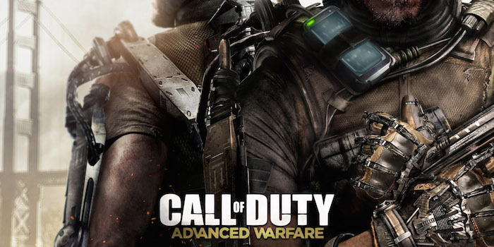 Photo of مراجعة Call of Duty: Advanced Warfare