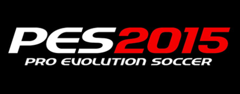 PES 2015 demo teams revealed