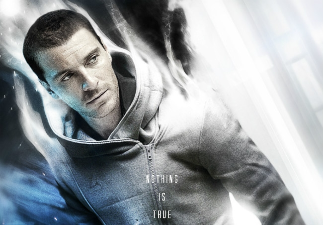 Photo of Assassin's Creed movie delayed