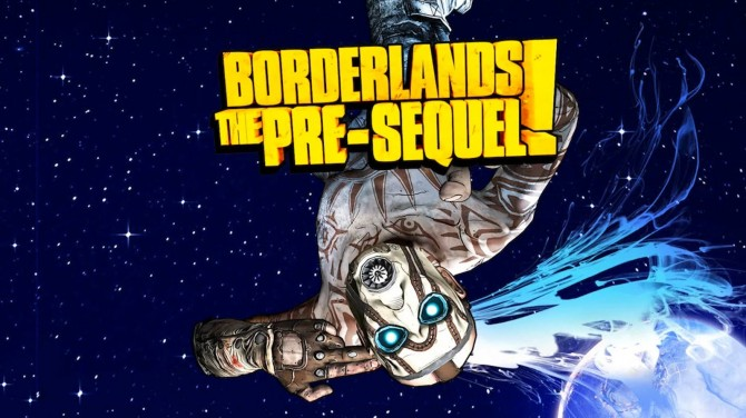 Photo of Meet Borderlands: The Pre-Sequel characters through this new video