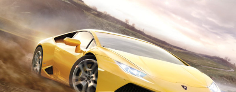Get Forza Horizon 2 reviews here