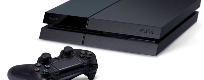 Playstation 4 outsold Xbox One for the 8th month in the US