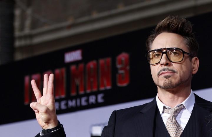 Photo of Robert Downey Jr قد يلعب دوراً في فلم Assassin's Creed القادم
