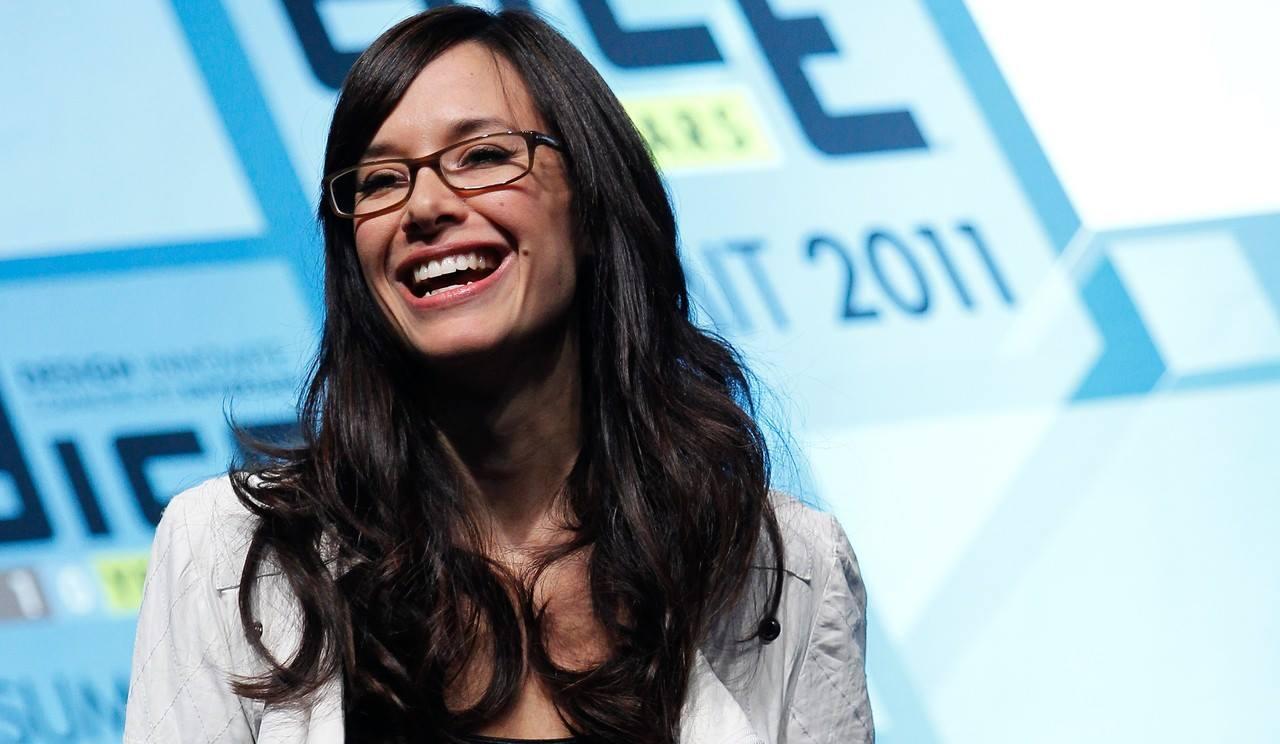 Photo of بعد 10 سنوات من العمل الممتاز Jade Raymond تغادر Ubisoft